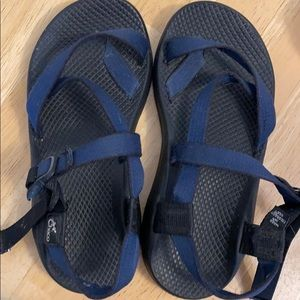 Chaco Shoes - Women Chaco sandals